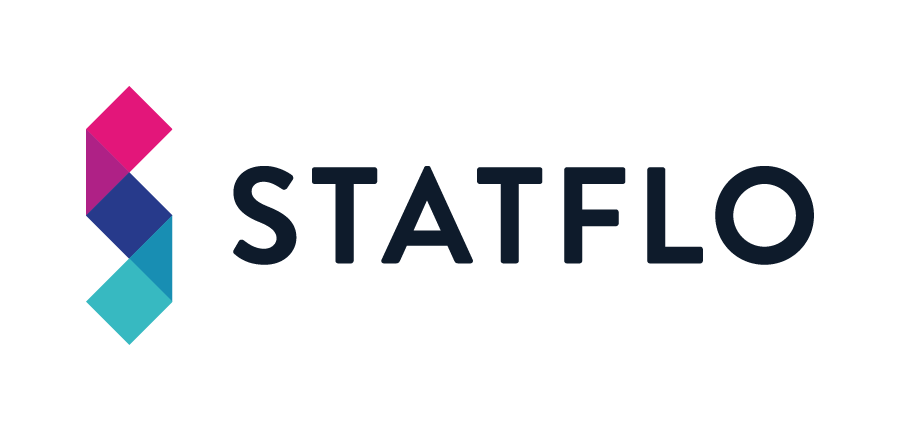 Statflo - the leading one-to-one outreach platform for wireless and tech retailers.